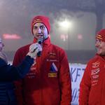 """Nyíregyháza Rallye <a style=""""margin-left:10px; font-size:0.8em;"""" href=""""http://www.flickr.com/photos/90716636@N05/44992282635/"""" target=""""_blank"""">@flickr</a>"""