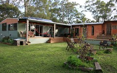 420 Scoullers Road, Carpendeit Vic