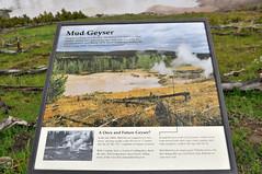_TMY6803 (Бесплатный фотобанк) Tags: сша монтана парк йеллоустон грязевой вулкан usa yellowstone
