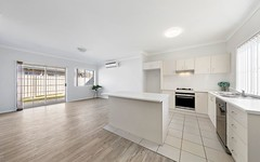 32/65 Wahroonga Street, Raymond Terrace NSW
