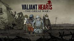 Valiant-Hearts-The-Great-War-081118-001