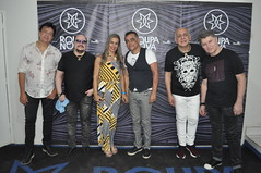 """ilhéus – BA 
