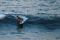 rc0010 (bali surfing camp) Tags: surfing bali surf report lessons uluwatu 18112018
