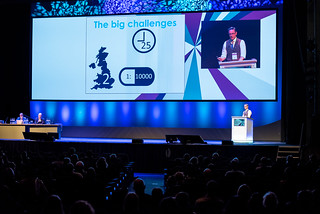 NCRI-Cancer-Conference-2018-Glasgow-SEC-Simon-Callaghan-Photography-1143