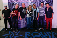 "Sorocaba 24-11-2018 • <a style=""font-size:0.8em;"" href=""http://www.flickr.com/photos/67159458@N06/45245928735/"" target=""_blank"">View on Flickr</a>"
