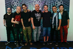 "Sorocaba 24-11-2018 • <a style=""font-size:0.8em;"" href=""http://www.flickr.com/photos/67159458@N06/45245931245/"" target=""_blank"">View on Flickr</a>"