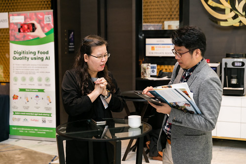 [2018.11.27] - Rethink Agri-Food Innovation Week Day 1 - 041