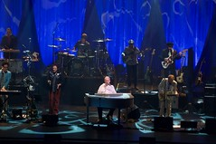 Clearwater FL 11-10-18 112 (Christopher Stuba) Tags: brianwilsonlive clearwater florida rutheckerdhall