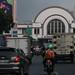 Old Jakarta