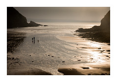 4177 (andy linden) Tags: 4177 wales beach