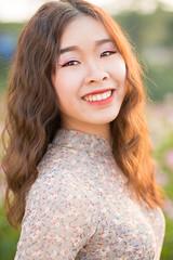 1224F (mapleal_2000) Tags: vietnam aodai woman beautifulwoman