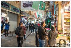 Bazar-4.jpg (Scmarl) Tags: urlaub teheran street
