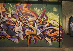 CHIPS CDSK SMO A51S CDSK SMO A51 (CHIPS SMO CDSK A51) Tags: chips cds c cdsk chipscdsk chipsgraffiti chipscds cc chipslondongraffiti chipsspraypaint chipslondon chips4d chips4thdegree chipscdsksmo4d cccùc chipssmo cans