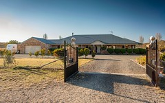 100 Whiskers Creek Road, Carwoola NSW