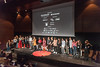 "220-Evento-TedxBarcelonaWomen-2018-Leo Canet fotografo • <a style=""font-size:0.8em;"" href=""http://www.flickr.com/photos/44625151@N03/45484052314/"" target=""_blank"">View on Flickr</a>"