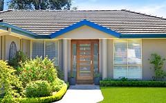 30 King Ranch Drive, Bowral NSW