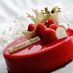 CUSTOMER CREATION🌈 (vivianitopia) Tags: cakedesigner cakes cakecakecake dripcake cakeoftheday caketopper cakedecorating instacakes cakedesign cakeboss instacake chritmas buttercreamcake cakepops cakeporn cake