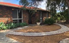 74 Adams Street, Heddon Greta NSW