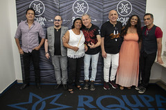 "Belo Horizonte | 08/12/2018 • <a style=""font-size:0.8em;"" href=""http://www.flickr.com/photos/67159458@N06/45534479454/"" target=""_blank"">View on Flickr</a>"