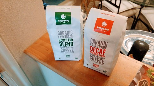 Coffee Bean image