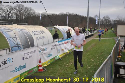 CrossloopHoonhorst_30_12_2018_0062