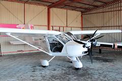 D-MMDG (vriesbde) Tags: flugplatzleerpapenburg leerpapenburg leer papenburg edwf dmmdg aeroprakt22l2foxbat aeroprakt22l2 aeropraktfoxbat aeroprakt foxbat
