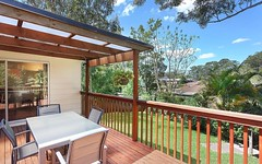 3 Coral Tree Place, Point Clare NSW