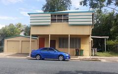 8 Smallwood Avenue, Homebush NSW