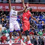 loko_kalev_ubl_vtb_ (39)