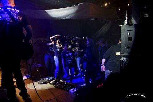 2018_11_03_Westhausen, 34. Herbstfest MC Hütte014