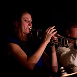 "<b>Jazz Night in Marty's</b><br/> Jazz Night in Marty's during Homecoming 2018. October 26, 2018. Photo by Annika Vande Krol '19<a href=""//farm5.static.flickr.com/4815/45737586662_f9989e8379_o.jpg"" title=""High res"">&prop;</a>"