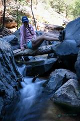 Utah_2018_ (52 of 144) (jasinrodriguez) Tags: zion trekking family narrows subway zionnationalpark nationalparks outdoors