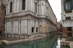 Venezia. (coloreda24) Tags: 2013 venezia venice venise venedig veneto sestierecastello italy italia europe canonefs1785mmf456isusm canon canoneos500d