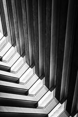 Hyatt Regency (dalecruse) Tags: hyattregency hyatt regency sanfrancisco san francisco sf california ca usa us america interior architecture abstract hotel lobby
