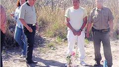 El matahijos: la brutal historia de la primera cadena perpetua en Coahuila (HUNI GAMING) Tags: el matahijos la brutal historia de primera cadena perpetua en coahuila