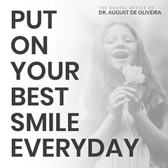 post_1 (3) (augustdeoliveiradds) Tags: happy dentist smile encino augustdeoliveira dentistry dentalimplants dentalbridge emergencydentist