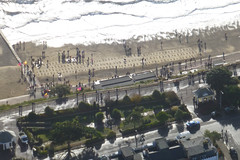 Remembrance, Clacton-on-Sea. (piktaker) Tags: essex clacton clactononsea remembrance armistice 19141918 19182018 lestweforget ww1 clactonbeach 100years centenary