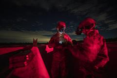 190113-Z-NI803-1126 (Matt Hecht) Tags: usa usarmy army armynationalguard nationalguard newjerseynationalguard jbmdl jointbasemcguiredixlakehurst 1102ndcavalryregiment cav cavscout recon range nightfire soldier soldiers m4 rifle gun weapon qualification training nj