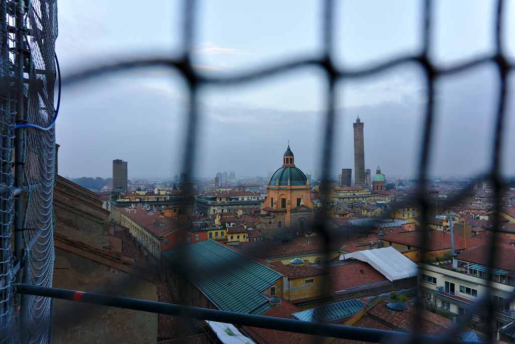 The World S Best Photos Of Panoramica And Sony Flickr Hive