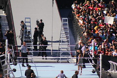 2015-03-29_15-55-20_anonEOS70_222690_o_Audrey (Miguel Discart (Photos Vrac)) Tags: 2015 canon canoncanoneos70d canoncanoneos70def75300mmf456 canoneos70d eden ef75300mmf456 ictitle img iso320 patpatterson referees wrestlemania wrestlemania31 wrestlemaniaxxxi wrestlemaniaxxxiweek wwe wwewrestlemania wwewrestlemaniaxxxiweek