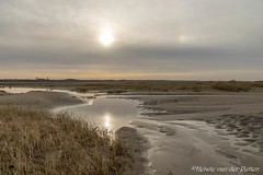 sized_HP20190118-155434 (Hetwie) Tags: sea natuur beach zee water strand goedereede nature zuidholland nederland nl