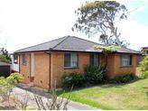 16 Niger Street, Vincentia NSW