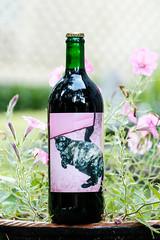 #thirsty Wine (Pamela Greer) Tags: coppola giacoppola wine wines