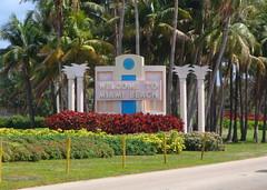 MIAMI BEACH (Lily Fr) Tags: miamibeach florida unitedstates americas artdeco