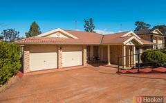 12 Harpur Place, Casula NSW