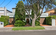 170 Military Road, Dover Heights NSW