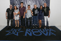 """Rio de janeiro - RJ   16/11/18 • <a style=""""font-size:0.8em;"""" href=""""http://www.flickr.com/photos/67159458@N06/45998703791/"""" target=""""_blank"""">View on Flickr</a>"""
