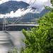 Hardangerbridge LTE