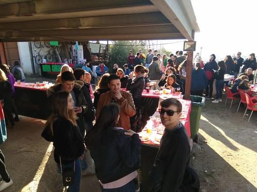 evento-solidario (18)