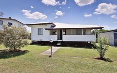 160B Parraweena Road, Miranda NSW